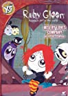 """Ruby Gloom"""
