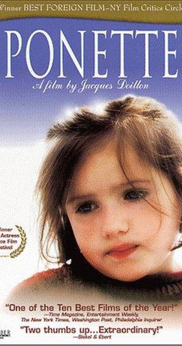 east european young babe girl