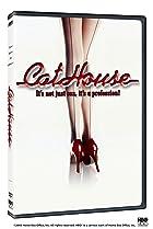 Image of Cathouse