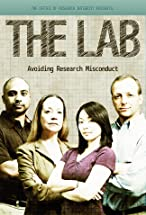 Primary image for The Lab