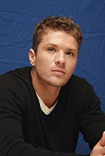 Ryan Phillippe Picture