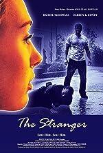 The Stranger(1970)