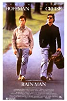 Image of Rain Man