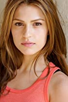 Image of Raquel Alessi