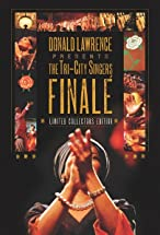 Primary image for Donald Lawrence Presents the Tri-City Singers Finalé
