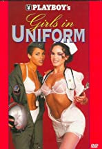 Playboy: Girls in Uniform