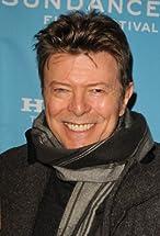 David Bowie's primary photo