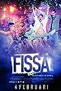 Fissa (2016) Poster