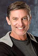 Rick Kain's primary photo