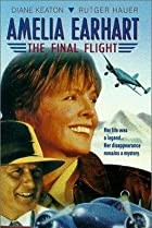 Image of Amelia Earhart: The Final Flight