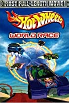 Image of Hot Wheels Highway 35 World Race