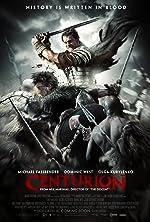 Centurion(2010)