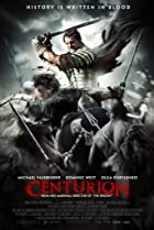 Image of Centurion