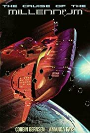 Spacejacked (1997) Poster - Movie Forum, Cast, Reviews