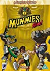 """Mummies Alive!"""