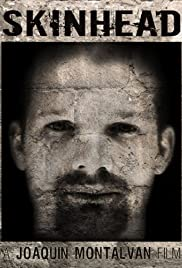 Skinhead Poster
