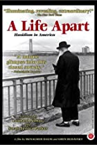 Image of A Life Apart: Hasidism in America