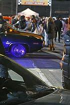 Image of CSI: Crime Scene Investigation: Internal Combustion