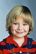 Brian Bonsall's primary photo