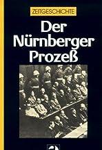 Secrets of the Nazi Criminals