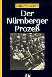 Secrets of the Nazi Criminals Poster