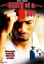 Death of a B Boy