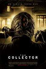 The Collector(2009)