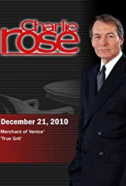 Episode dated 21 December 2010 Poster