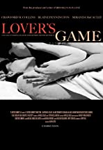 Lover's Game