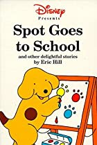 Image of The Adventures of Spot