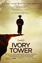 Image of Ivory Tower