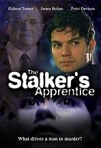 The Stalker's Apprentice