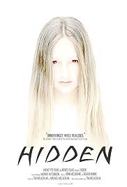 Hidden(2005) Poster - Movie Forum, Cast, Reviews
