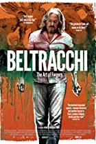 Image of Beltracchi: The Art of Forgery