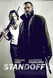 Standoff Pelicula Completa Online DVD HD [MEGA] [LATINO]