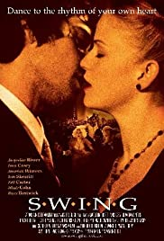 Swing (2003) Poster - Movie Forum, Cast, Reviews