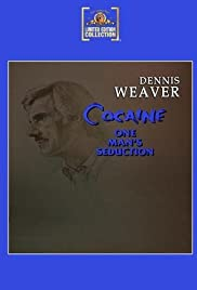 Cocaine: One Man's Seduction (1983) Poster - Movie Forum, Cast, Reviews
