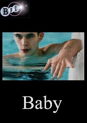 Baby 2000 7