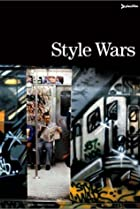 Image of Style Wars