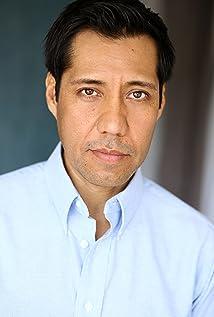 Jaime Alvarez Picture