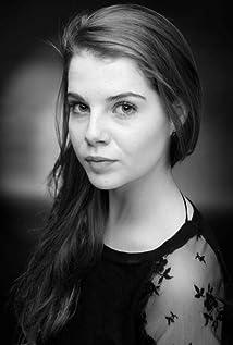 Lucy Boynton New Picture - Celebrity Forum, News, Rumors, Gossip