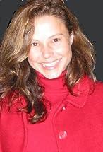 Dana Barron's primary photo