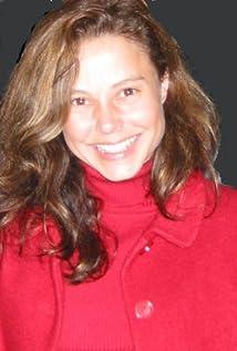 Dana Barron Picture