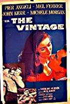 Image of The Vintage