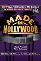 Image of Made in Hollywood: Episode #6.24