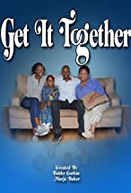 Primary image for Get It Together