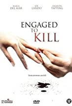 Primary image for Engaged to Kill