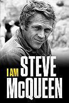 Image of I Am Steve McQueen