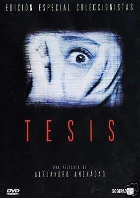 Tesis -