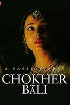 Image of Choker Bali: A Passion Play